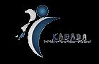 KABADA